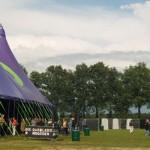 festival021